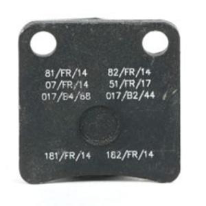 K050MZDF0232A