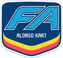 Alonso-Kart_2019-logo-1024x803-2-copy-2