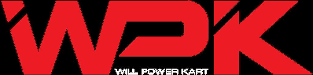 WPK_white-2
